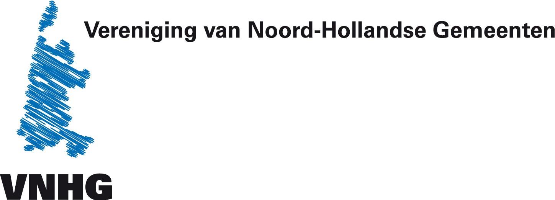 VNHG vereniging van Noord-Hollandse gemeenten